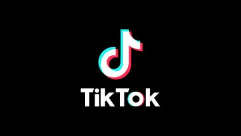 TikTok Restrictions To Affect RMHS Students