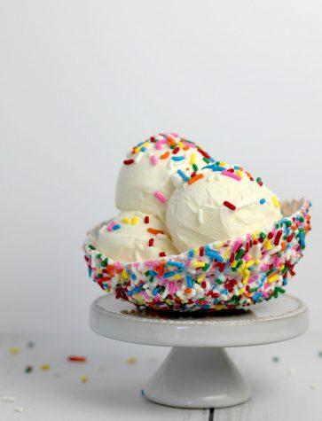 From https://unsplash.com/images/food/ice-cream