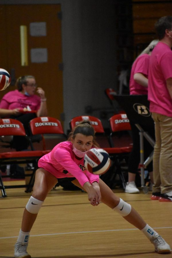 Photo+Gallery%3A++Volley+For+A+Cure+Pink+Out