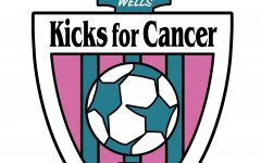 Boys Soccer Takes Crucial Win, Raises Funds